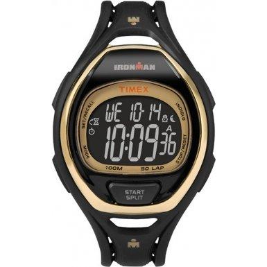 Timex TW5M06000 Armbanduhr