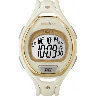 Timex TW5M06100 Armbanduhr