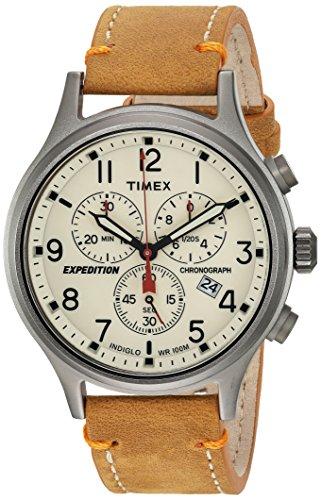 Timex Armbanduhr TWC0127009J