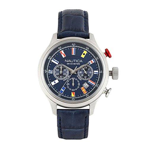 Uhr Nautica nai16520g