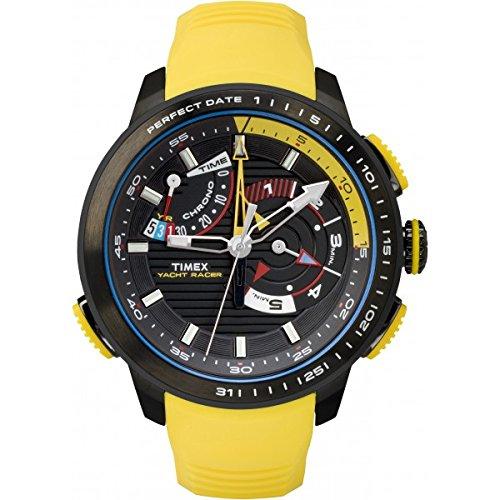 TIMEX Uhren YACHT RACER Herren tw2p44500