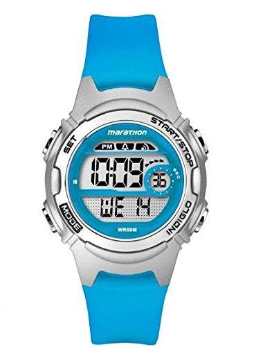 Timex Unisex Armbanduhr Chronograph Quarz TW5K96900