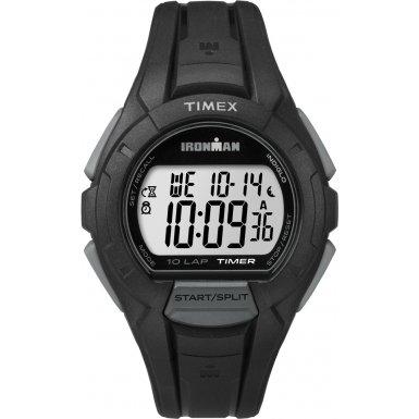 Timex Unisex Armbanduhr Digital Quarz TW5K94000