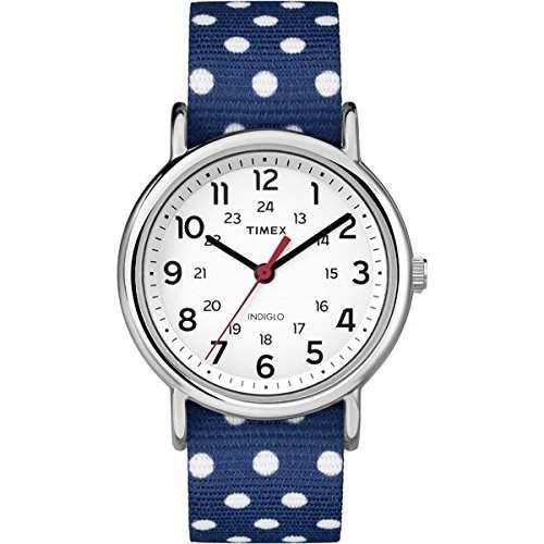 Timex Originals TW2P66000 Damen armbanduhr