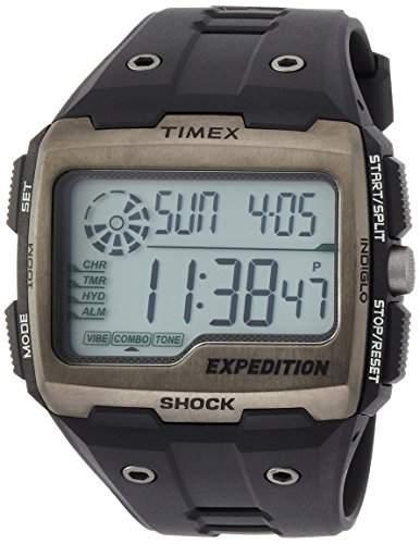 Timex TW4B02500 Armbanduhr - TW4B02500