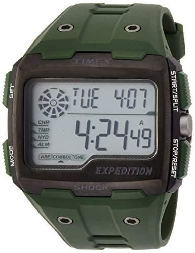 Timex TW4B02600 Herren armbanduhr