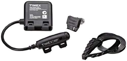 Timex Ironman Unisex-Trittfrequenz Sensor Zubehoer T5K445