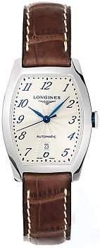 Longines Evidenza Ladies Automatic L21424734