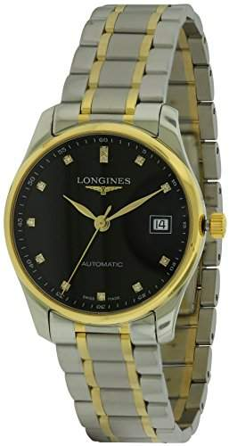 Longines Master Collection Gents L25185577