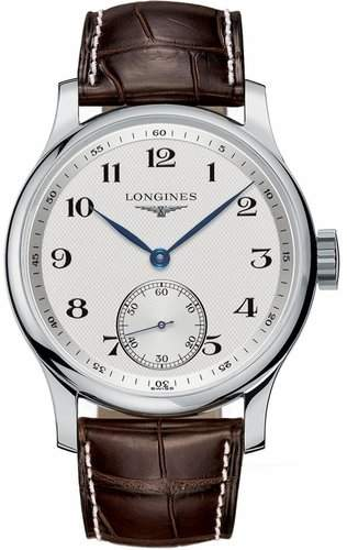 Longines The Master Collection The Master Collection L26404783