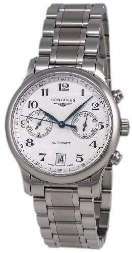 Longines The Longines Master Collection L26694786