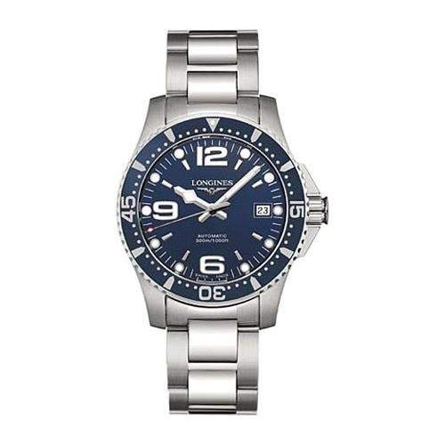 Longines Sport Collection HydroConquest L36414966