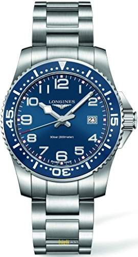 Longines HydroConquest Gents L36884036