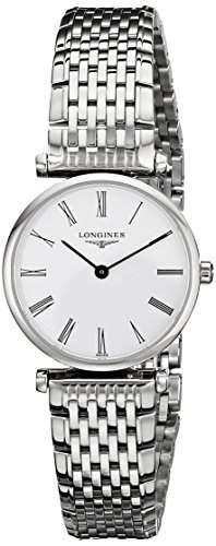 Longines La Grande Classique Ladies L42094116