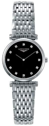 Longines La Grande Classique Ladies L42094586