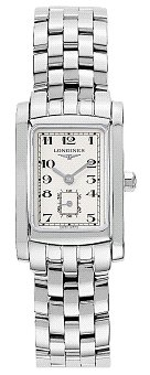 Longines DolceVita Ladies L5 155 4 73 6