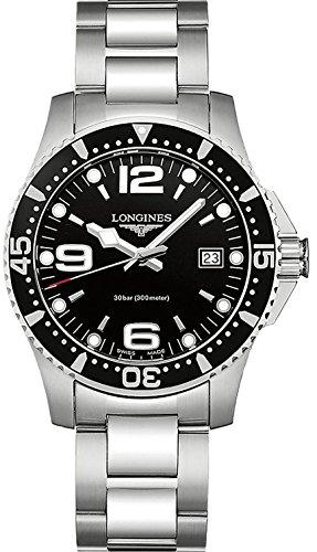 Longines L37404566
