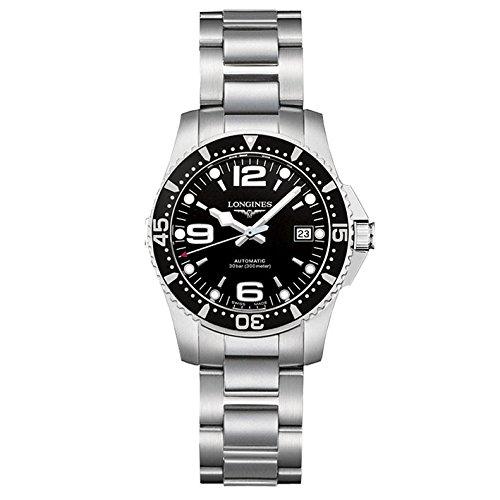 Longines L32844566 Armbanduhr L32844566
