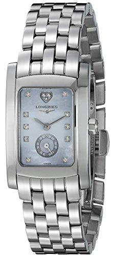 Longines DolceVita Ladies L5 155 4 92 6