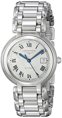 Longines PrimaLuna Automatic L8 113 4 71 6