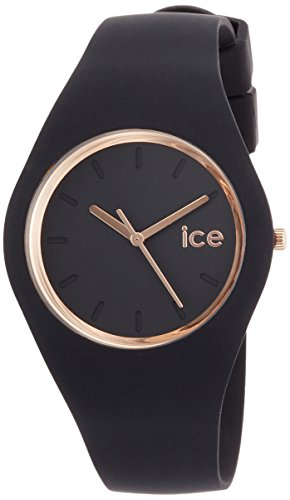 Ice Watch Ice glam 000980 schwarz Medium