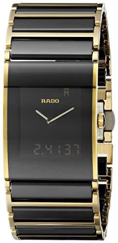 Rado Integral L Multifunktion R20799152