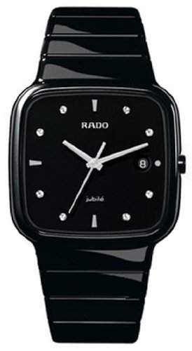 Rado r55 Jubile R28910702
