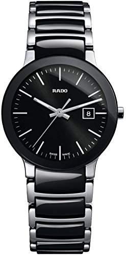Rado Ladies Damen-Armbanduhr R30935162