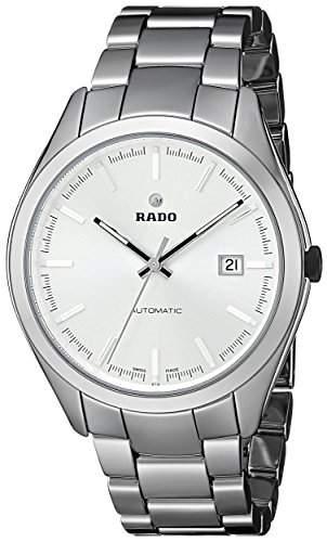 Rado Hyperchrome XL Automatic R32272102