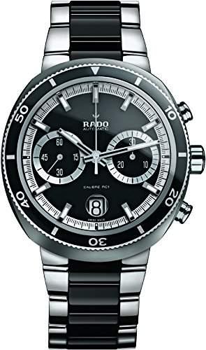 Rado D-Original D-Star 200 Automatic Chronograph R15965152