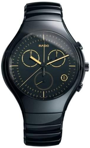 Rado True XL Chronograph R27814152