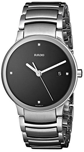 Rado Armbanduhr R30927713