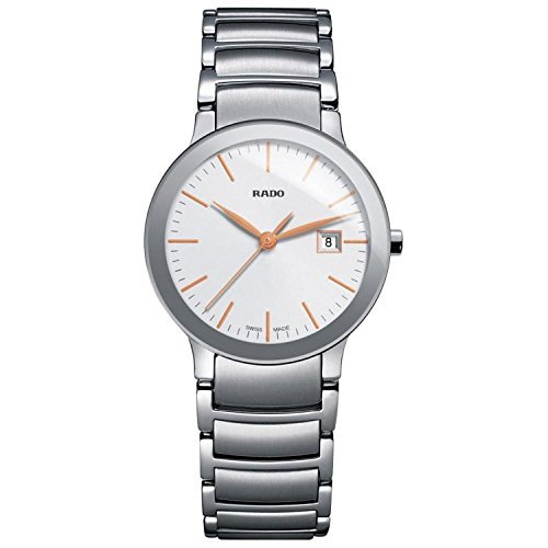 Rado Armbanduhr r30928123 von RADO