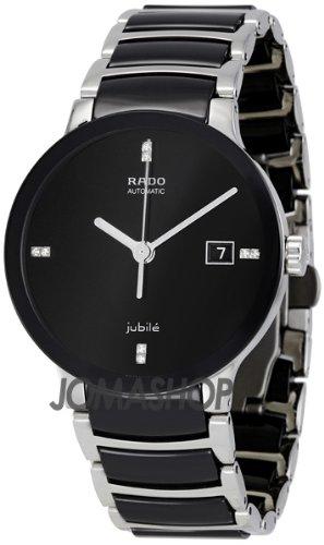 Rado Rado CENTRIX JUBILE Automatisch Watch R30941702