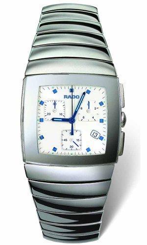 Rado Herren r13434112 Sintra Chronograph von RADO
