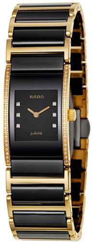 Rado Integral JUBILE Keramik r20753752