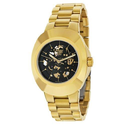 Rado Original Herren Automatik Armbanduhr r12829163 von RADO