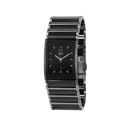 Rado r20 853 15 2 Armbanduhr