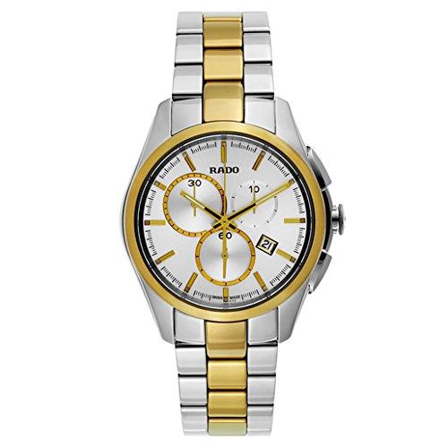 Rado Hyperchrome Uhren r32040102