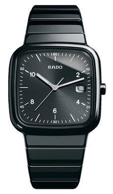 Rado R5 5 Jubil X192 a Herren Armbanduhr r28887162 von RADO