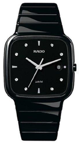 New RADO R5 5 Jubil X192 a Quarzuhr r28910702 von RADO