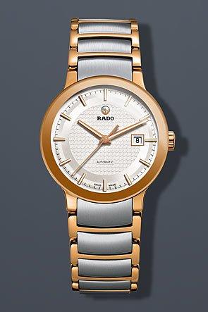 Rado Ladies Damen Armbanduhr R30954123