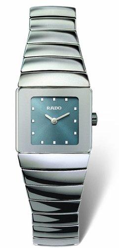 Rado Sintra Jubile Damen Armbanduhr R13334202