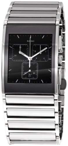 Rado Integral XL Chronograph R20849159