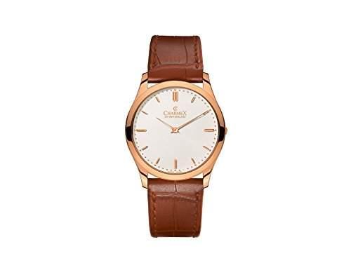 Charmex Herren-Armbanduhr Stingray 2162