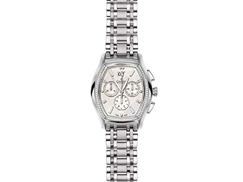 CHARMEX Herren-Armbanduhr 2185
