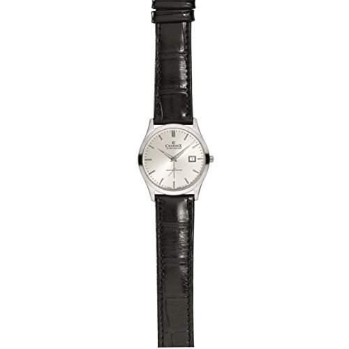 Charmex Herren-Armbanduhr Ascot 2490