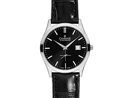 Charmex Herren-Armbanduhr Ascot 2491