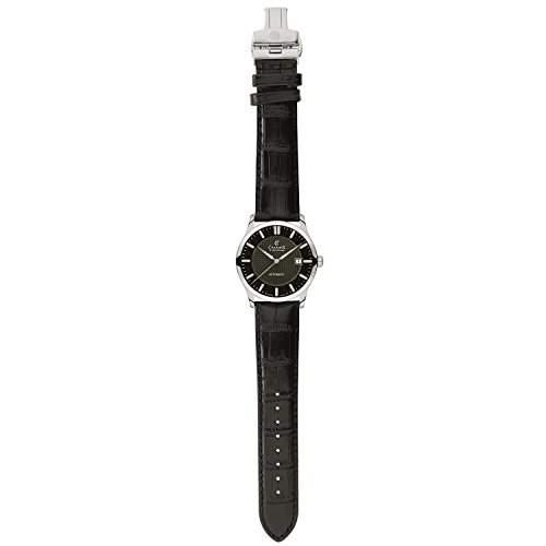Charmex Herren-Armbanduhr La Tremola Automatik 2646