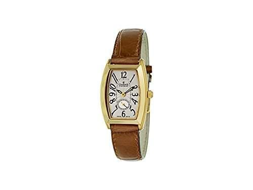 Charmex Damen-Armbanduhr Oxford 5625